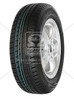 Шина 215/55R16 93V Strada Asimmetrico V-130 (Viatti) 215/55 R16 V-130