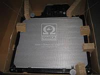 Радиатор охлаждения MAN TG-A (02-) 310 HP (+) (TEMPEST) TP 32875