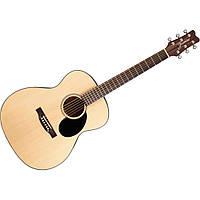 Акустическая гитара Takamine JASMINE JO36