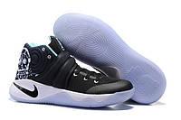 Nike Kyrie 2 женские кроссовки
