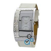 Часы женские наручные Dior SSBN-1087-0002