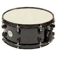 Малый барабан MAXTONE SDC-602