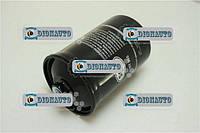Фильтр топливный 406 двигатель(гайка) SCТ(Orturbo) 305 ГАЗ-3110 (0 450 905 200)