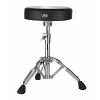 Стульчик для барабанщика Pearl D-930
