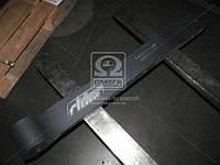 Полурессора BPW (RIDER) 01151300
