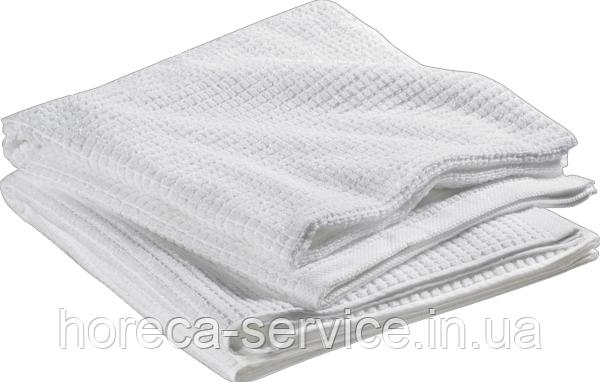 Вафельное полотенце 50х90 (Ткань)
