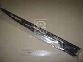 Щетка стеклоочистителя 550 mm (производство  Rainy Day)  RD55H/P01