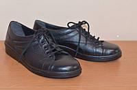 Туфлі женскиe ara б/у из Германии