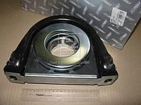 Опора вала кардан. (подвесной подшипник) MAN TGA,F90,F2000 (RIDER) RD 96.12.34