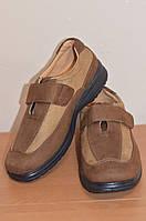 Обувь мужская   новaя  из Германии