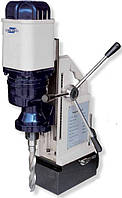 Сверлильный станок на магнитной подошве Zenitech MDR 32