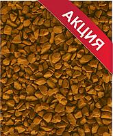 Растворимый Сублимированный Бразильский Кофе На Развес ☕Brazileno DORADO☕ , 1 кг