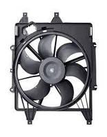 Вентилятор охл. в сборе TORK TRK0654 (7701043964)