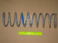 Пружина подвески задней ВАЗ 2102 (синяя) (пр-во АвтоВАЗ) 21020-2912712