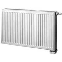 Радиатор отопления KORADO 33-VK 300x1100