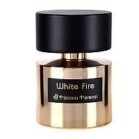 Tiziana Унд White Fire (Тизиана Терензи Вайт Фаир) Extrait de Parfum, 100 ml