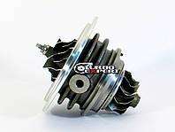 Картридж турбины GT2049S, 802419-5005S Ford Transit V 2.0 Di / TDCi 75 / 85 / 100, Mondeo III, DuraTorq