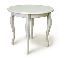 Кухонный стол «Верона»