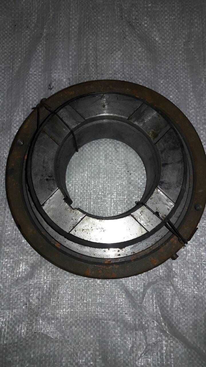 Уплотнение малого лабиринта (20-19-123СП) Т-130