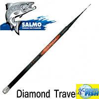 Удилище Salmo Diamond TRAVEL POLE 300 5441-300