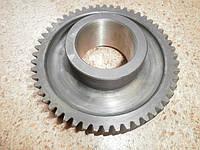 Колесо цилиндрическое Claas Z-52, 769 483