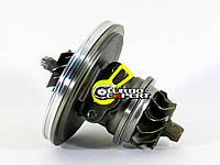 Картридж турбины K04-1, 53049700057 MB Sprinter II, 2.2 D, 215/315/415/515 CDI, OM 646 DE22LA, 6460901280