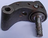 Носок передний 501101 Geringhoff Rota Disc, фото 1