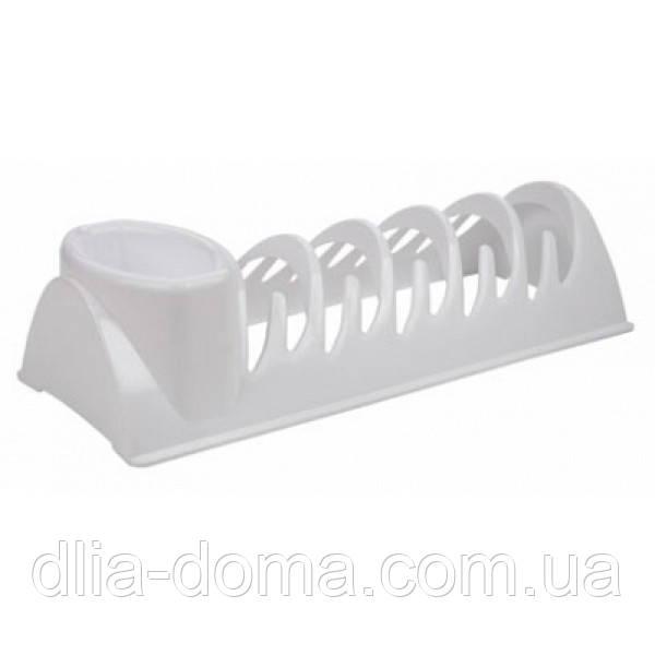 Сушилка для посуды Compakt
