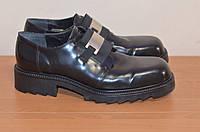Обувь мужская BTK BLACK STREAM б/у из Германии
