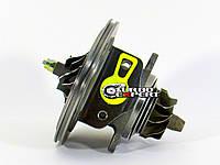 Картридж турбины KP39-1, 54399700049 MB Sprinter II, 2.2 D, 215/315/415/515 CDI, OM 646 DE22LA, 6460900280