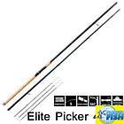 Пикер Salmo Elite PICKER 2,40м (до 40гр) 3946-240, фото 2