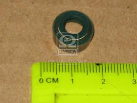 Сальник клапана IN/EX MB M104/M111/M156/M166/M271/OM604/OM606/OM611/OM612, VW AGL (пр-во Elring) 830.489