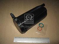 Фильтр топливный IVECO DAILY IV/EcoDaily (06-11) (пр-во MANN) WK939/14x