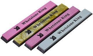 Точильные камни для ножей