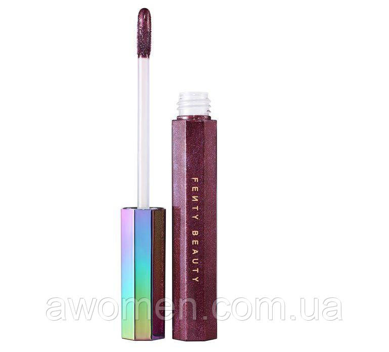 Блеск для губ FENTY BEAUTY BY RIHANNA COSMIC GLOSS ( ASTRO-NAUGHTY)