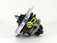 Картридж турбины GT1549S-5, 762785-5004S Opel Vivaro 2.0 CDTi, 66 KW-84 KW, M9R780 / M9R / M1D VU, 8200637628