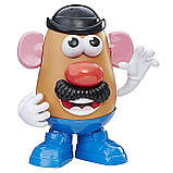 Playskool Mr. Potato Head Мистер Картошка История игрушек, фото 2