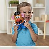 Playskool Mr. Potato Head Мистер Картошка История игрушек, фото 3