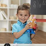 Playskool Mr. Potato Head Мистер Картошка История игрушек, фото 4