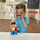 Playskool Mr. Potato Head Мистер Картошка История игрушек, фото 5