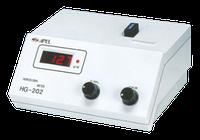 Цифровой гемоглобинометр HG-220