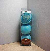 Арома воск с ароматом Chanel Chance Eau Fraiche 135гр для ароматизации для арома лампы,для шкафа,для дома
