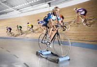 Велотренажеры  Tacx