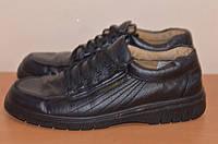 Туфли мужские  CROFORD б/у из Германии