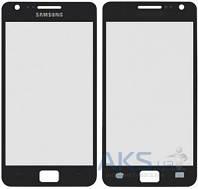 Стекло для Samsung Galaxy S2 I9100 Original Black