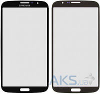 Стекло для Samsung Galaxy Mega 6.3 I9200, I9205 Original Black