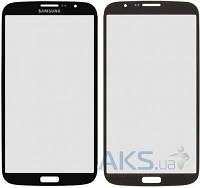 Стекло дисплея для Samsung Galaxy Mega 6.3 I9200, I9205 Original Black