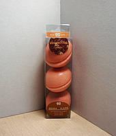 Арома воск с ароматом PRADA CANDY 135гр для ароматизации для арома лампы,для шкафа,для дома