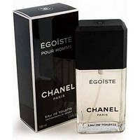 Мужская туалетная вода CHANEL EGOISTE (Шанель Эгоист) 100 ml