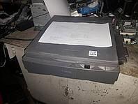 Лазерный копир Canon FC-226